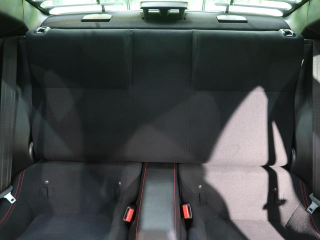 GT モデリスタエアロ 禁煙車 TRDリアウィング 純正SDナビ 1オーナー リアウィンドウルーバー クルーズコントロール LEDヘッドライト バックカメラ ETC スマートキー LEDフォグライト(35枚目)