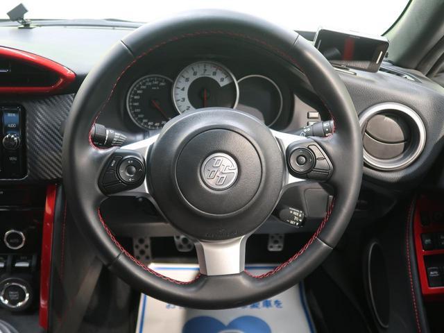 GT モデリスタエアロ 禁煙車 TRDリアウィング 純正SDナビ 1オーナー リアウィンドウルーバー クルーズコントロール LEDヘッドライト バックカメラ ETC スマートキー LEDフォグライト(38枚目)