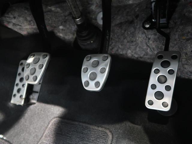 GT モデリスタエアロ 禁煙車 TRDリアウィング 純正SDナビ 1オーナー リアウィンドウルーバー クルーズコントロール LEDヘッドライト バックカメラ ETC スマートキー LEDフォグライト(41枚目)