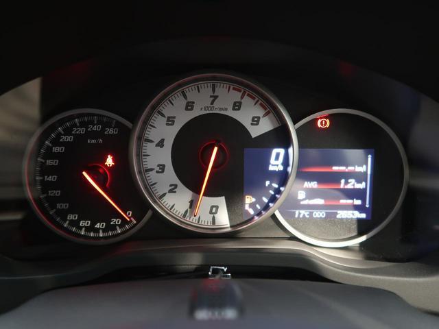 GT モデリスタエアロ 禁煙車 TRDリアウィング 純正SDナビ 1オーナー リアウィンドウルーバー クルーズコントロール LEDヘッドライト バックカメラ ETC スマートキー LEDフォグライト(44枚目)