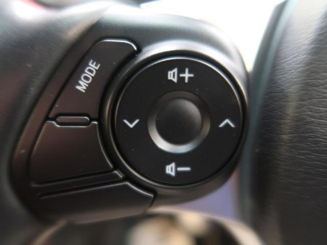 GT モデリスタエアロ 禁煙車 TRDリアウィング 純正SDナビ 1オーナー リアウィンドウルーバー クルーズコントロール LEDヘッドライト バックカメラ ETC スマートキー LEDフォグライト(48枚目)