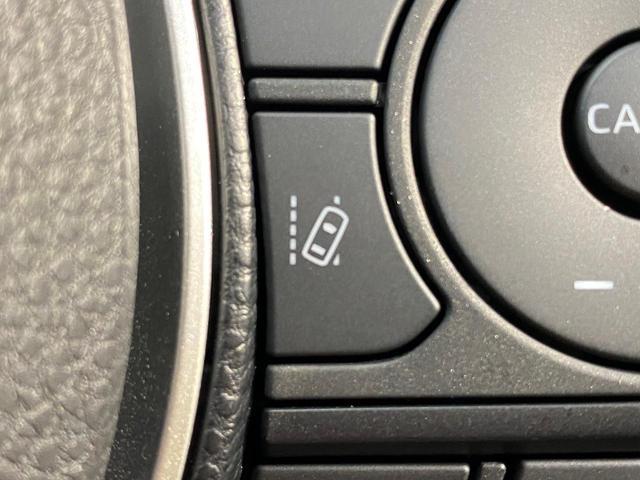 ハイブリッドG Z モデリスタエアロ レッドレザースエードコンビシート 純正SDナビ 1オーナー 禁煙車 クリアランスソナー プリクラッシュ レーダークルーズ オートハイビーム 車線逸脱警報 シートヒーター 純正ナビ(47枚目)
