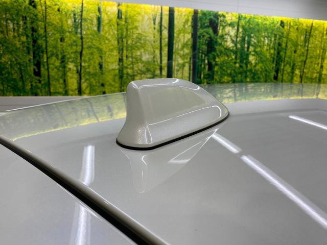 ハイブリッドG Z モデリスタエアロ レッドレザースエードコンビシート 純正SDナビ 1オーナー 禁煙車 クリアランスソナー プリクラッシュ レーダークルーズ オートハイビーム 車線逸脱警報 シートヒーター 純正ナビ(65枚目)