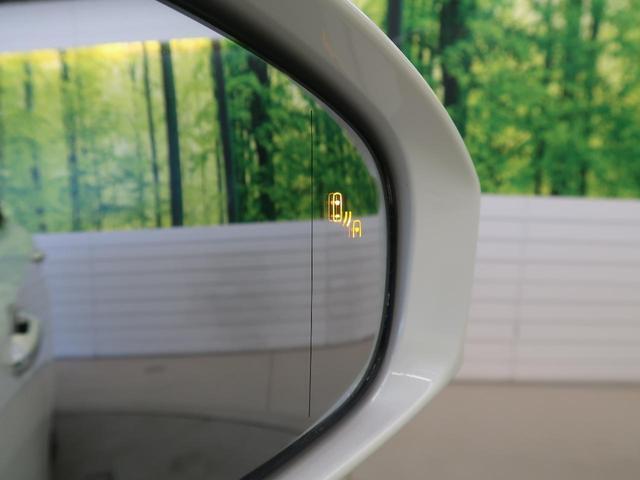 Fバージョン 後期 禁煙車 パノラミックビューモニター セーフティセンスP クリアランスソナー ITSコネクト BSM OP18AW LEDヘッド フォグ AFS メーカーナビ シートベンチレーション ETC2.0(3枚目)