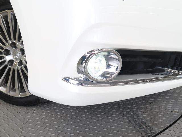 Fバージョン 後期 禁煙車 パノラミックビューモニター セーフティセンスP クリアランスソナー ITSコネクト BSM OP18AW LEDヘッド フォグ AFS メーカーナビ シートベンチレーション ETC2.0(31枚目)