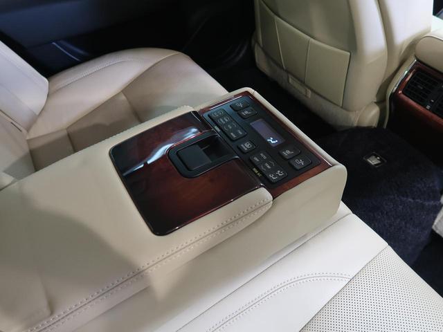 Fバージョン 後期 禁煙車 パノラミックビューモニター セーフティセンスP クリアランスソナー ITSコネクト BSM OP18AW LEDヘッド フォグ AFS メーカーナビ シートベンチレーション ETC2.0(35枚目)