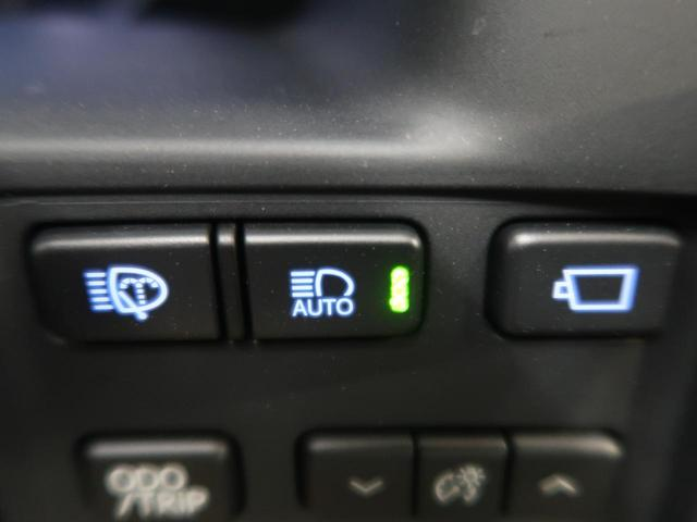 Fバージョン 後期 禁煙車 パノラミックビューモニター セーフティセンスP クリアランスソナー ITSコネクト BSM OP18AW LEDヘッド フォグ AFS メーカーナビ シートベンチレーション ETC2.0(44枚目)