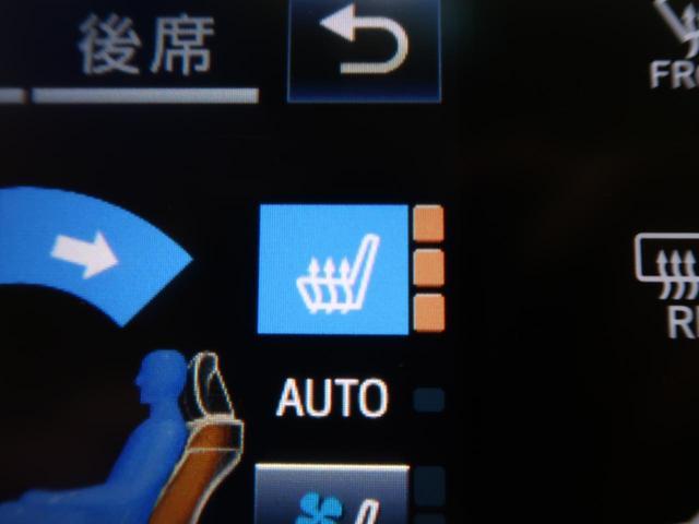 Fバージョン 後期 禁煙車 パノラミックビューモニター セーフティセンスP クリアランスソナー ITSコネクト BSM OP18AW LEDヘッド フォグ AFS メーカーナビ シートベンチレーション ETC2.0(54枚目)