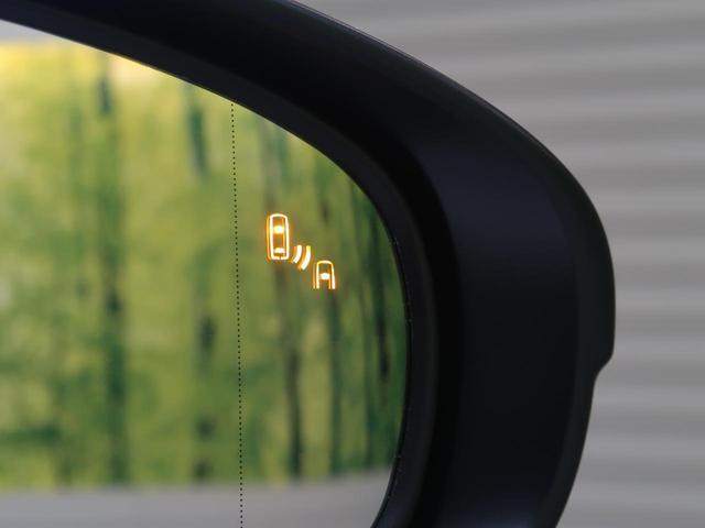 IS300h バージョンL 禁煙車 3眼LEDヘッド サンルーフ BSM セーフティシステムプラス レーダークルーズコントロール 黒革シート ステアリングヒーター スリアランスソナー シートヒーター 電動サンシェード(3枚目)