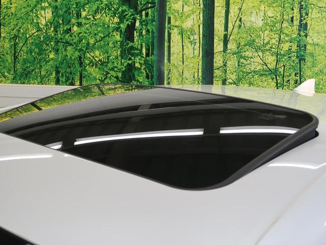IS300h バージョンL 禁煙車 3眼LEDヘッド サンルーフ BSM セーフティシステムプラス レーダークルーズコントロール 黒革シート ステアリングヒーター スリアランスソナー シートヒーター 電動サンシェード(4枚目)