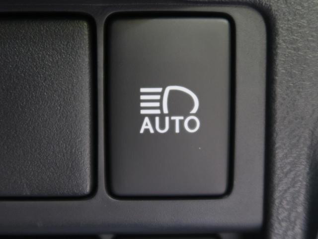 IS300h バージョンL 禁煙車 3眼LEDヘッド サンルーフ BSM セーフティシステムプラス レーダークルーズコントロール 黒革シート ステアリングヒーター スリアランスソナー シートヒーター 電動サンシェード(9枚目)