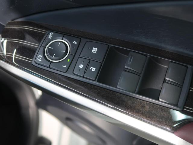 IS300h バージョンL 禁煙車 3眼LEDヘッド サンルーフ BSM セーフティシステムプラス レーダークルーズコントロール 黒革シート ステアリングヒーター スリアランスソナー シートヒーター 電動サンシェード(34枚目)