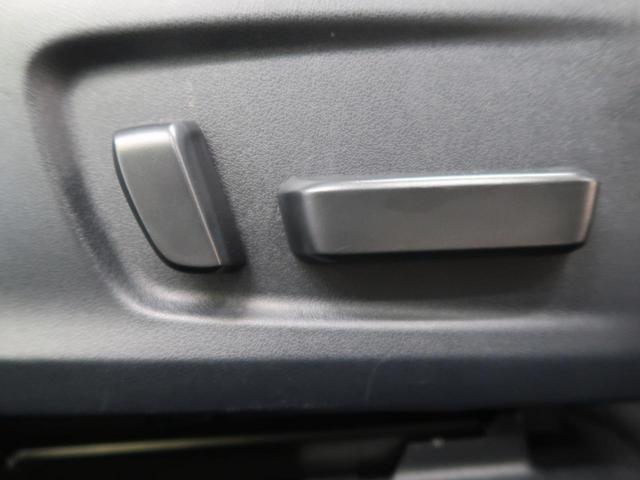 IS300h バージョンL 禁煙車 3眼LEDヘッド サンルーフ BSM セーフティシステムプラス レーダークルーズコントロール 黒革シート ステアリングヒーター スリアランスソナー シートヒーター 電動サンシェード(35枚目)
