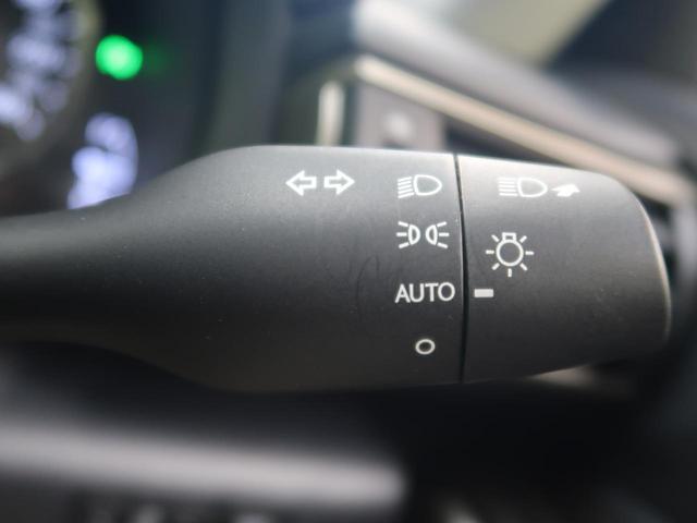 IS300h バージョンL 禁煙車 3眼LEDヘッド サンルーフ BSM セーフティシステムプラス レーダークルーズコントロール 黒革シート ステアリングヒーター スリアランスソナー シートヒーター 電動サンシェード(44枚目)