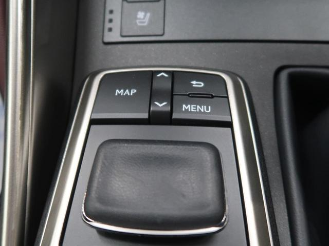 IS300h バージョンL 禁煙車 3眼LEDヘッド サンルーフ BSM セーフティシステムプラス レーダークルーズコントロール 黒革シート ステアリングヒーター スリアランスソナー シートヒーター 電動サンシェード(57枚目)