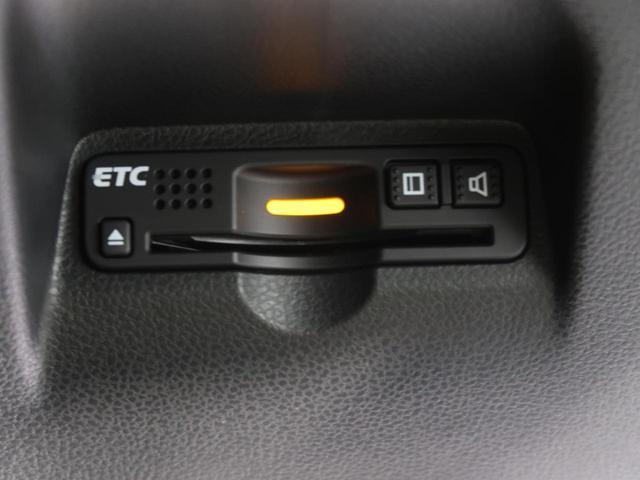 RS ファインスタイル 1オーナー 禁煙車 パドルシフト ステアリングホイール オーディオプレーヤー スマートキー HIDヘッド フォグ ファブリックコンビシート サイドシルスポイラー リアスポイラー ETC(4枚目)
