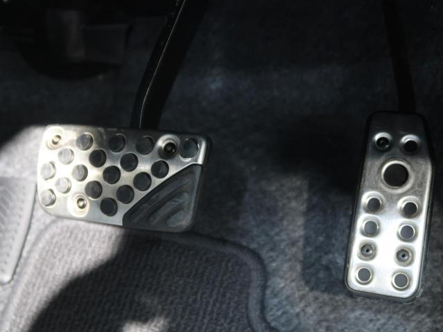 RS ファインスタイル 1オーナー 禁煙車 パドルシフト ステアリングホイール オーディオプレーヤー スマートキー HIDヘッド フォグ ファブリックコンビシート サイドシルスポイラー リアスポイラー ETC(7枚目)