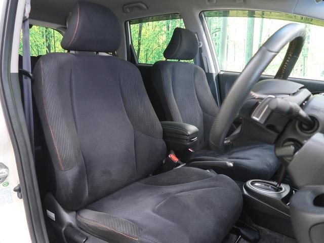 RS ファインスタイル 1オーナー 禁煙車 パドルシフト ステアリングホイール オーディオプレーヤー スマートキー HIDヘッド フォグ ファブリックコンビシート サイドシルスポイラー リアスポイラー ETC(12枚目)