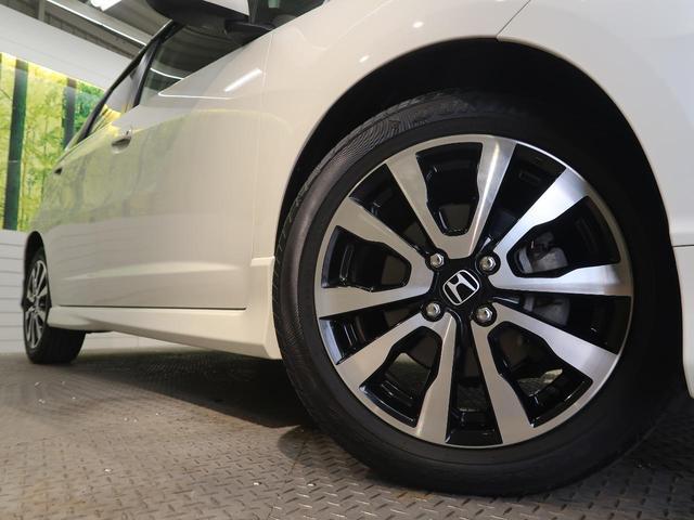 RS ファインスタイル 1オーナー 禁煙車 パドルシフト ステアリングホイール オーディオプレーヤー スマートキー HIDヘッド フォグ ファブリックコンビシート サイドシルスポイラー リアスポイラー ETC(20枚目)