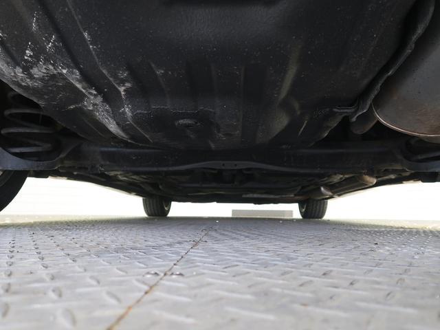 RS ファインスタイル 1オーナー 禁煙車 パドルシフト ステアリングホイール オーディオプレーヤー スマートキー HIDヘッド フォグ ファブリックコンビシート サイドシルスポイラー リアスポイラー ETC(27枚目)