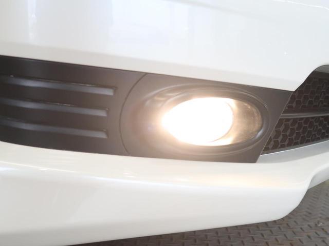 RS ファインスタイル 1オーナー 禁煙車 パドルシフト ステアリングホイール オーディオプレーヤー スマートキー HIDヘッド フォグ ファブリックコンビシート サイドシルスポイラー リアスポイラー ETC(31枚目)