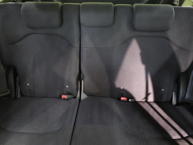 RS ファインスタイル 1オーナー 禁煙車 パドルシフト ステアリングホイール オーディオプレーヤー スマートキー HIDヘッド フォグ ファブリックコンビシート サイドシルスポイラー リアスポイラー ETC(32枚目)