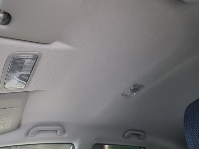 RS ファインスタイル 1オーナー 禁煙車 パドルシフト ステアリングホイール オーディオプレーヤー スマートキー HIDヘッド フォグ ファブリックコンビシート サイドシルスポイラー リアスポイラー ETC(33枚目)
