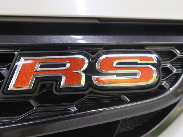 RS ファインスタイル 1オーナー 禁煙車 パドルシフト ステアリングホイール オーディオプレーヤー スマートキー HIDヘッド フォグ ファブリックコンビシート サイドシルスポイラー リアスポイラー ETC(35枚目)