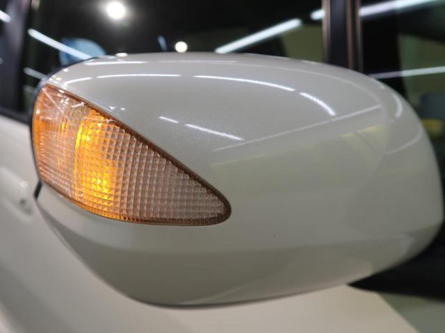 RS ファインスタイル 1オーナー 禁煙車 パドルシフト ステアリングホイール オーディオプレーヤー スマートキー HIDヘッド フォグ ファブリックコンビシート サイドシルスポイラー リアスポイラー ETC(36枚目)