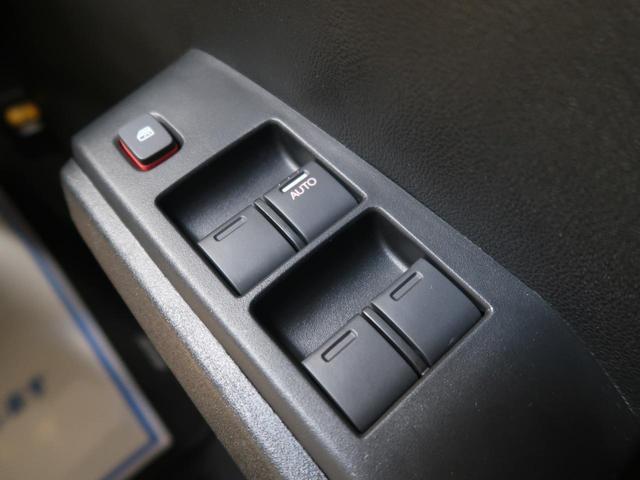 RS ファインスタイル 1オーナー 禁煙車 パドルシフト ステアリングホイール オーディオプレーヤー スマートキー HIDヘッド フォグ ファブリックコンビシート サイドシルスポイラー リアスポイラー ETC(37枚目)