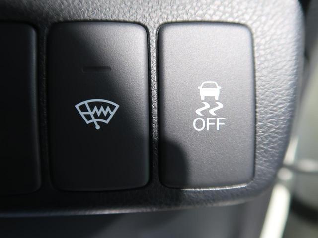 RS ファインスタイル 1オーナー 禁煙車 パドルシフト ステアリングホイール オーディオプレーヤー スマートキー HIDヘッド フォグ ファブリックコンビシート サイドシルスポイラー リアスポイラー ETC(38枚目)
