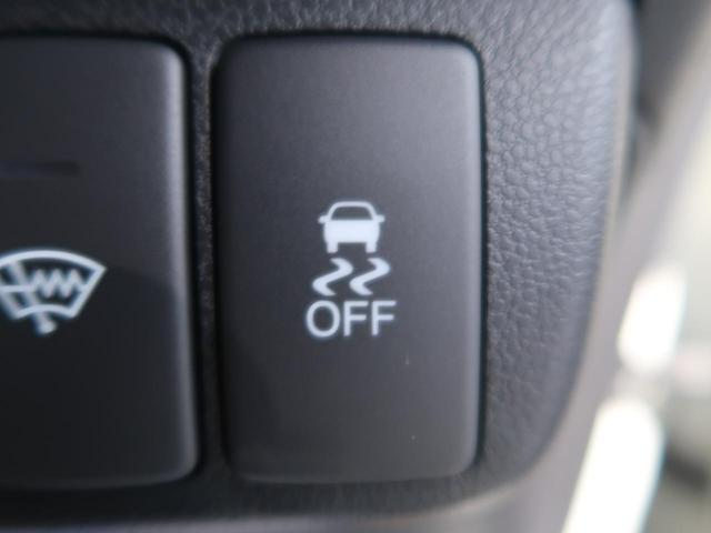 RS ファインスタイル 1オーナー 禁煙車 パドルシフト ステアリングホイール オーディオプレーヤー スマートキー HIDヘッド フォグ ファブリックコンビシート サイドシルスポイラー リアスポイラー ETC(40枚目)