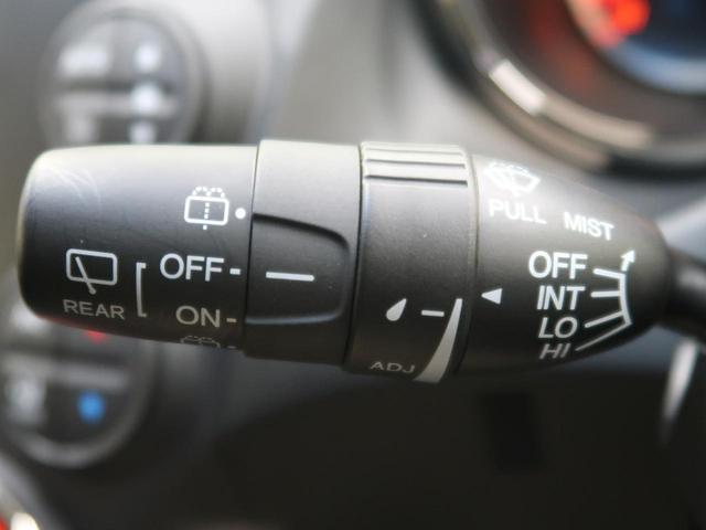 RS ファインスタイル 1オーナー 禁煙車 パドルシフト ステアリングホイール オーディオプレーヤー スマートキー HIDヘッド フォグ ファブリックコンビシート サイドシルスポイラー リアスポイラー ETC(42枚目)
