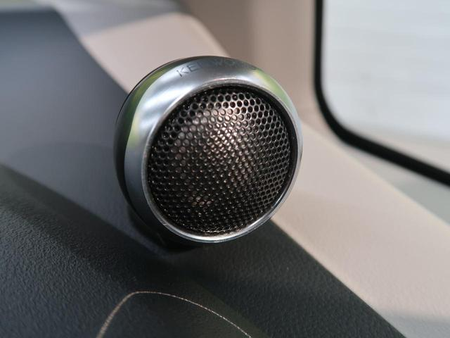 RS ファインスタイル 1オーナー 禁煙車 パドルシフト ステアリングホイール オーディオプレーヤー スマートキー HIDヘッド フォグ ファブリックコンビシート サイドシルスポイラー リアスポイラー ETC(47枚目)
