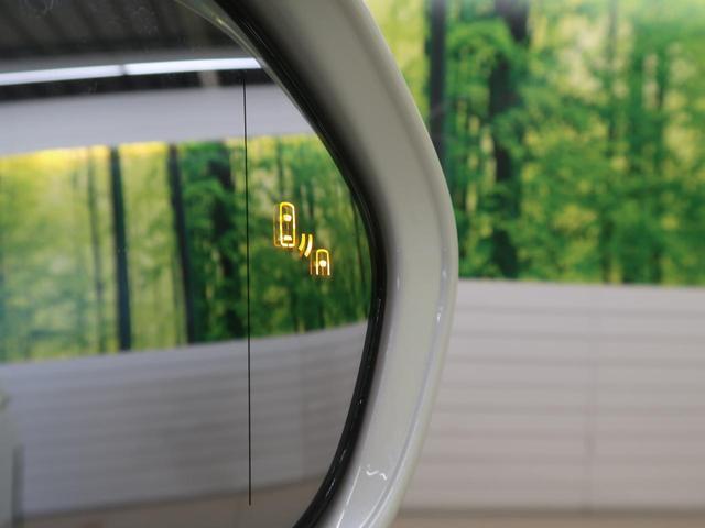 S エレガンススタイル 特別仕様車 パノラミックビューモニター パーキングアシスト 1オーナー 禁煙車 BSM レーダークルーズ 車線逸脱警報 プリクラッシュ オートハイビーム メーカーナビ ブラックコンビシート ETC(3枚目)