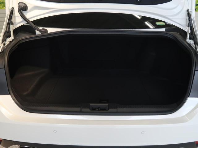 S エレガンススタイル 特別仕様車 パノラミックビューモニター パーキングアシスト 1オーナー 禁煙車 BSM レーダークルーズ 車線逸脱警報 プリクラッシュ オートハイビーム メーカーナビ ブラックコンビシート ETC(14枚目)