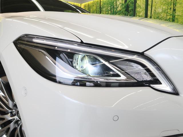S エレガンススタイル 特別仕様車 パノラミックビューモニター パーキングアシスト 1オーナー 禁煙車 BSM レーダークルーズ 車線逸脱警報 プリクラッシュ オートハイビーム メーカーナビ ブラックコンビシート ETC(29枚目)
