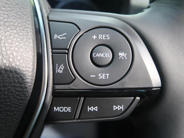 S エレガンススタイル 特別仕様車 パノラミックビューモニター パーキングアシスト 1オーナー 禁煙車 BSM レーダークルーズ 車線逸脱警報 プリクラッシュ オートハイビーム メーカーナビ ブラックコンビシート ETC(40枚目)