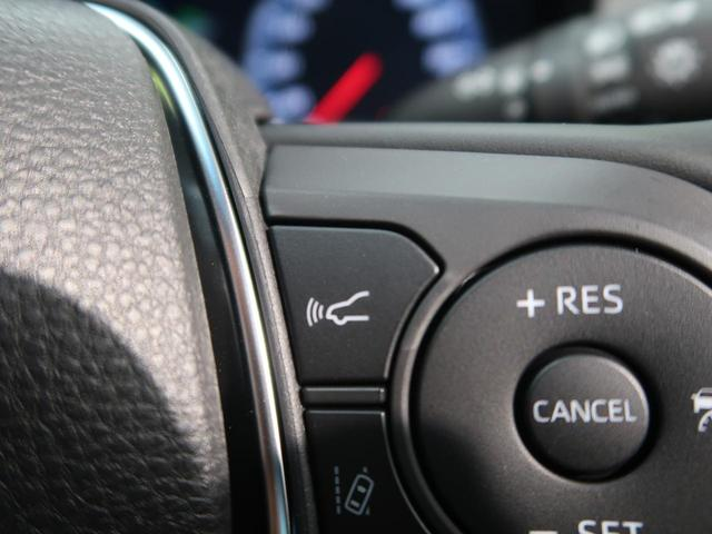S エレガンススタイル 特別仕様車 パノラミックビューモニター パーキングアシスト 1オーナー 禁煙車 BSM レーダークルーズ 車線逸脱警報 プリクラッシュ オートハイビーム メーカーナビ ブラックコンビシート ETC(44枚目)