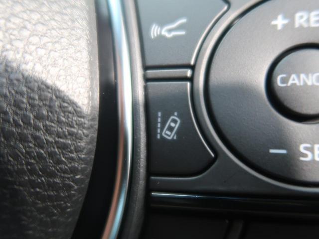 S エレガンススタイル 特別仕様車 パノラミックビューモニター パーキングアシスト 1オーナー 禁煙車 BSM レーダークルーズ 車線逸脱警報 プリクラッシュ オートハイビーム メーカーナビ ブラックコンビシート ETC(45枚目)