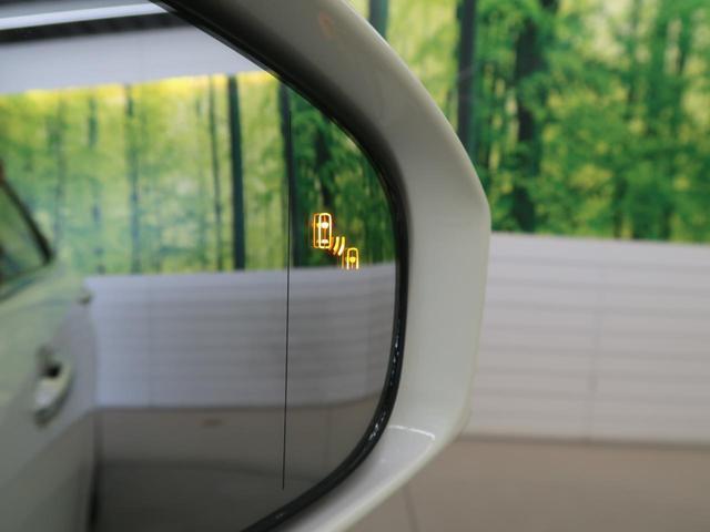 Fバージョン 禁煙車 純正OP18AW 黒革シート プリクラッシュセーフティ ステアリングヒーター 全席パワーシート 全席シートヒーター 前席シートクーラー メーカーナビ デュアルエアコン LEDヘッド ETC(3枚目)