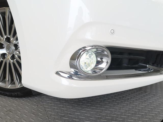 Fバージョン 禁煙車 純正OP18AW 黒革シート プリクラッシュセーフティ ステアリングヒーター 全席パワーシート 全席シートヒーター 前席シートクーラー メーカーナビ デュアルエアコン LEDヘッド ETC(30枚目)