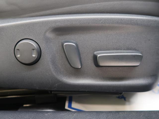 Fバージョン 禁煙車 純正OP18AW 黒革シート プリクラッシュセーフティ ステアリングヒーター 全席パワーシート 全席シートヒーター 前席シートクーラー メーカーナビ デュアルエアコン LEDヘッド ETC(31枚目)