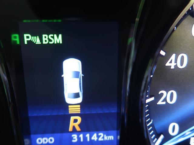 Fバージョン 禁煙車 純正OP18AW 黒革シート プリクラッシュセーフティ ステアリングヒーター 全席パワーシート 全席シートヒーター 前席シートクーラー メーカーナビ デュアルエアコン LEDヘッド ETC(34枚目)