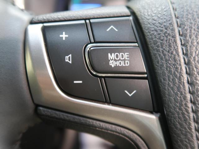 Fバージョン 禁煙車 純正OP18AW 黒革シート プリクラッシュセーフティ ステアリングヒーター 全席パワーシート 全席シートヒーター 前席シートクーラー メーカーナビ デュアルエアコン LEDヘッド ETC(47枚目)