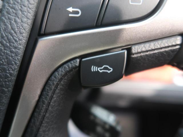Fバージョン 禁煙車 純正OP18AW 黒革シート プリクラッシュセーフティ ステアリングヒーター 全席パワーシート 全席シートヒーター 前席シートクーラー メーカーナビ デュアルエアコン LEDヘッド ETC(49枚目)
