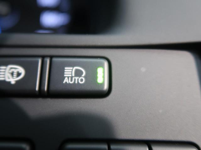 Fバージョン 禁煙車 純正OP18AW 黒革シート プリクラッシュセーフティ ステアリングヒーター 全席パワーシート 全席シートヒーター 前席シートクーラー メーカーナビ デュアルエアコン LEDヘッド ETC(51枚目)