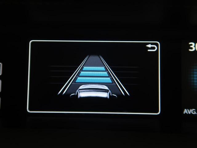 S GRスポーツ 9型BIG-X 禁煙車 バックカメラ LEDヘッド フォグ セーフティーセンス ハーフレザー シートヒーター スマートキー 純正18AW レーダークルーズ ETC 本革巻きステアリング(4枚目)