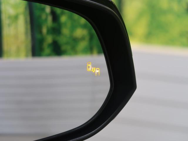 2.5S Cパッケージ 禁煙車 11型BIGX フリップダウンモニター 三眼ヘッドライト サンルーフ デジタルインナーミラー サイド・バックカメラ BSM トヨタセーフティセンス 両側パワスラ シーケンシャルターンランプ(6枚目)