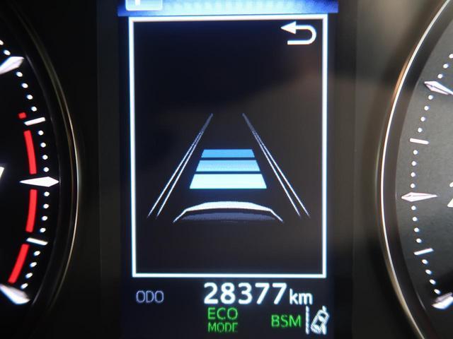 2.5S Cパッケージ 禁煙車 11型BIGX フリップダウンモニター 三眼ヘッドライト サンルーフ デジタルインナーミラー サイド・バックカメラ BSM トヨタセーフティセンス 両側パワスラ シーケンシャルターンランプ(9枚目)